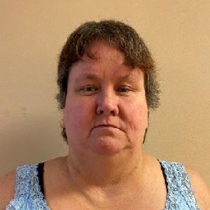 Kean Regina Ann a registered Sex Offender of Kentucky