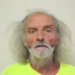 Tarter Johnny R a registered Sex Offender of Kentucky