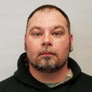 Hammonds Christopher a registered Sex Offender of Kentucky