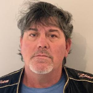 Jesse Bates a registered Sex Offender of Kentucky