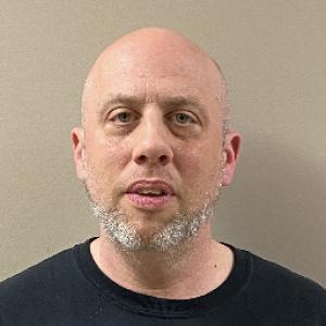 Jason Lee Moore a registered Sex Offender of Kentucky