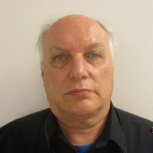 Bobby Sands Tiller a registered Sex or Violent Offender of Indiana