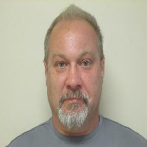 Fisher Anthony L a registered Sex Offender of Kentucky