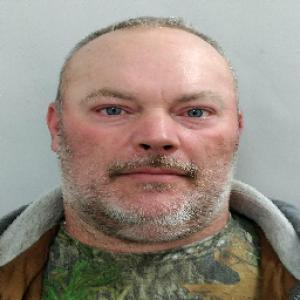 Lewis Roy Lee a registered Sex Offender of Kentucky