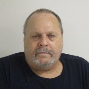 Akers Edward a registered Sex Offender of Kentucky