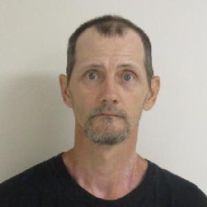 Lowe Dorsie David a registered Sex Offender of Kentucky