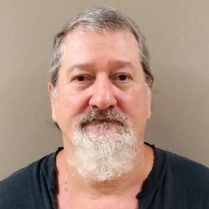 Rodney Hatfield a registered Sex Offender of Kentucky