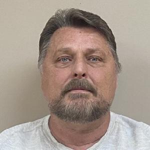Gulley John T a registered Sex Offender of Kentucky