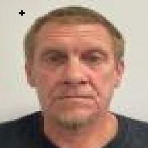 Mills David a registered Sex Offender of Kentucky