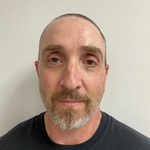 Jerome Hogan a registered Sex Offender of Kentucky
