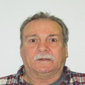 Vanover Roger Warner a registered Sex Offender of Kentucky