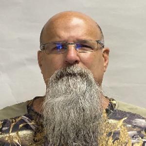 Daniel Michael Lanzine a registered Sex Offender of Kentucky