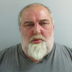 Lee Gary a registered Sex Offender of Kentucky