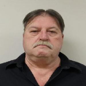 Ronald Epperson a registered Sex Offender of Kentucky