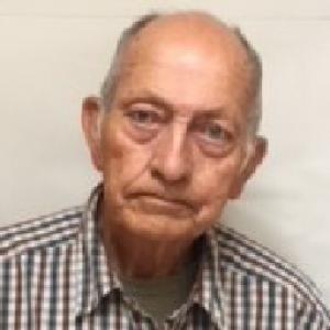 Guffey James David a registered Sex Offender of Kentucky