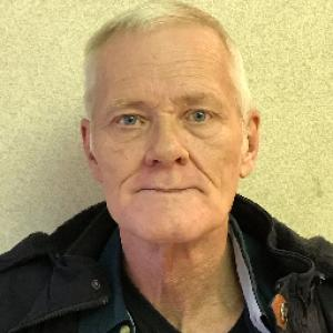Toler James David a registered Sex Offender of Kentucky