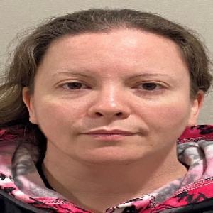 Ambrose Heather Marie a registered Sex Offender of Kentucky