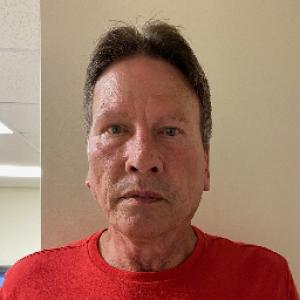 Raney Donald Lynn a registered Sex Offender of Kentucky