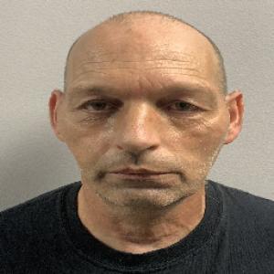 Selogic Robert Arthur a registered Sex Offender of Kentucky