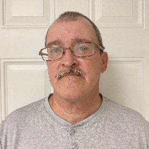 Pierce Jeffrey Lynn a registered Sex Offender of Kentucky