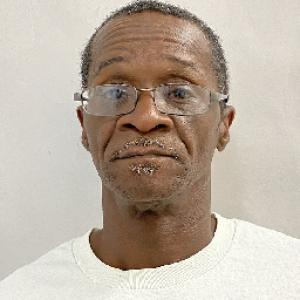Hampton George Anthony a registered Sex Offender of Kentucky