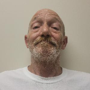Poynter Johnny Ray a registered Sex Offender of Kentucky