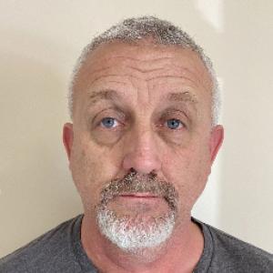 Carrier Rodney Smith a registered Sex Offender of Kentucky