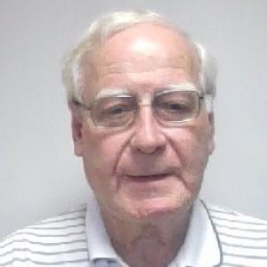 Coffey William Fuller a registered Sex Offender of Kentucky