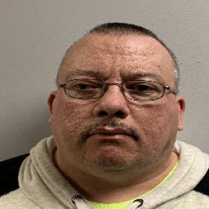 Nolan Shawn Dwayne a registered Sex Offender of Kentucky