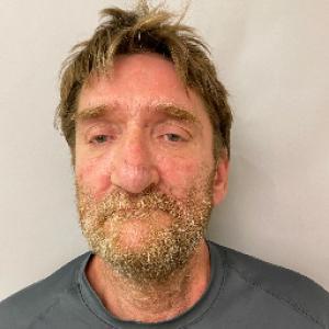 Norton Edgar J a registered Sex Offender of Kentucky