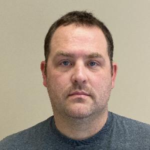 Harris Joshua David a registered Sex Offender of Kentucky