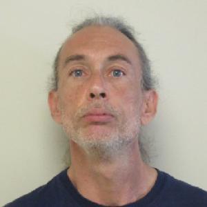 Allen Richard Joseph a registered Sex Offender of Kentucky