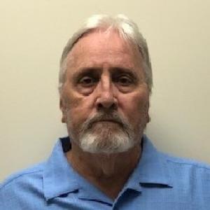 Yelton Robert a registered Sex Offender of Kentucky