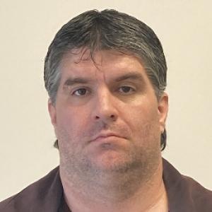 Creech Edward a registered Sex Offender of Kentucky