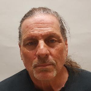 Dennis Eugene Martin a registered Sex Offender of Kentucky