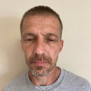 Ford Michael Joseph a registered Sex Offender of Kentucky