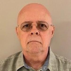 Dennis Ray Jackson a registered Sex Offender of Kentucky
