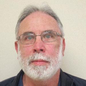 Nicklies Duane a registered Sex Offender of Kentucky
