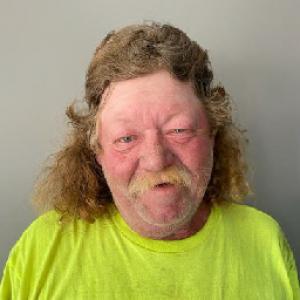 Pollitt Leo Estill a registered Sex Offender of Kentucky