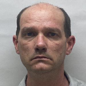 Elmo Eugene Jones a registered Sex Offender of Kentucky