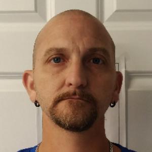Shelton Jason Alan a registered Sex Offender of Kentucky