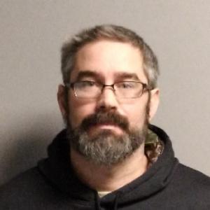 Yazell Christopher Scott a registered Sex Offender of Kentucky