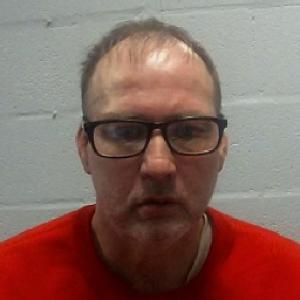 Starks Donald Raymond a registered Sex Offender of Kentucky