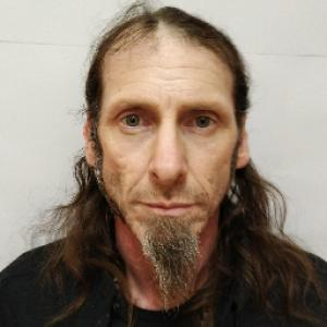 Espey Keith Neal a registered Sex Offender of Kentucky