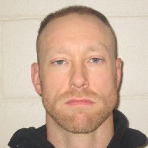 Bush Travis Wayne a registered Sex Offender of Kentucky