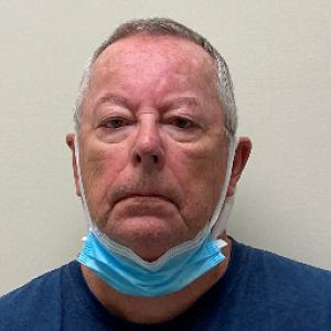 Whicker Kenneth Phillip a registered Sex Offender of Kentucky
