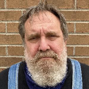 Welch Lance A a registered Sex Offender of Kentucky
