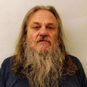 Holka William Lee Jr a registered Sex Offender of Kentucky