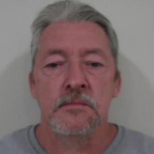 Bowman Jerry Lee a registered Sex Offender of Kentucky