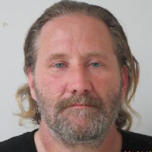 Perkins Llyric Levon a registered Sex Offender of Kentucky